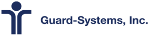 Guard-Systems, Inc. Security