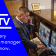 cctv what building managers should know