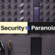 Assess Security Risks