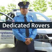 dedicated rovers