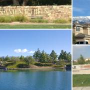 Oak Valley Tournament Hills Security