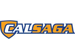 Member of CAL SAGA