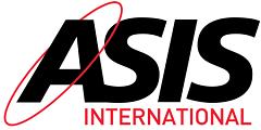 Member of ASIS
