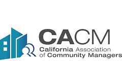 Member of CACM