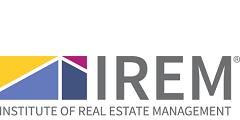 Member of IREM